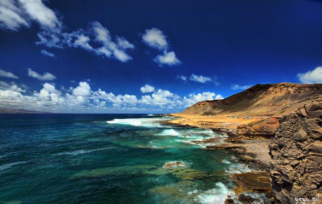 day-trip-with-surf-camp-las-palmas