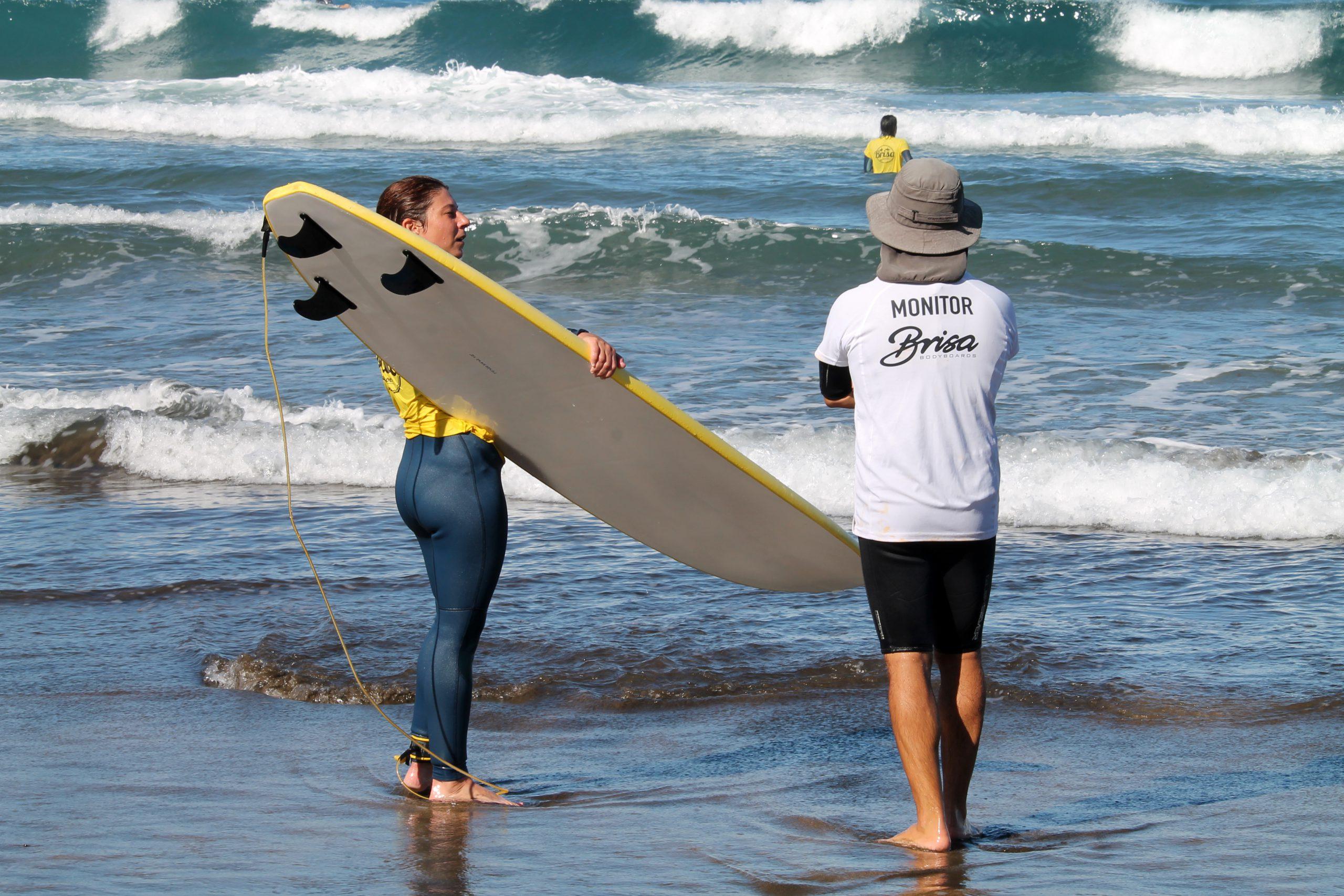 surf-lesson-la-cicer