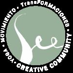 see-yoga-logo