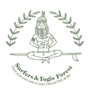 logo-surfers-forest