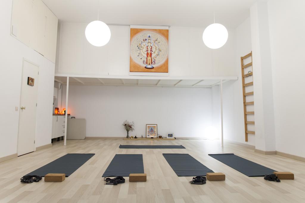 yoga-and-surf-las-palmas