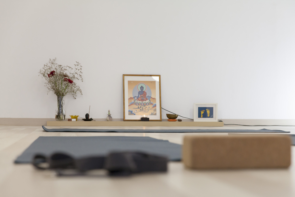 yoga-studio-las-palmas