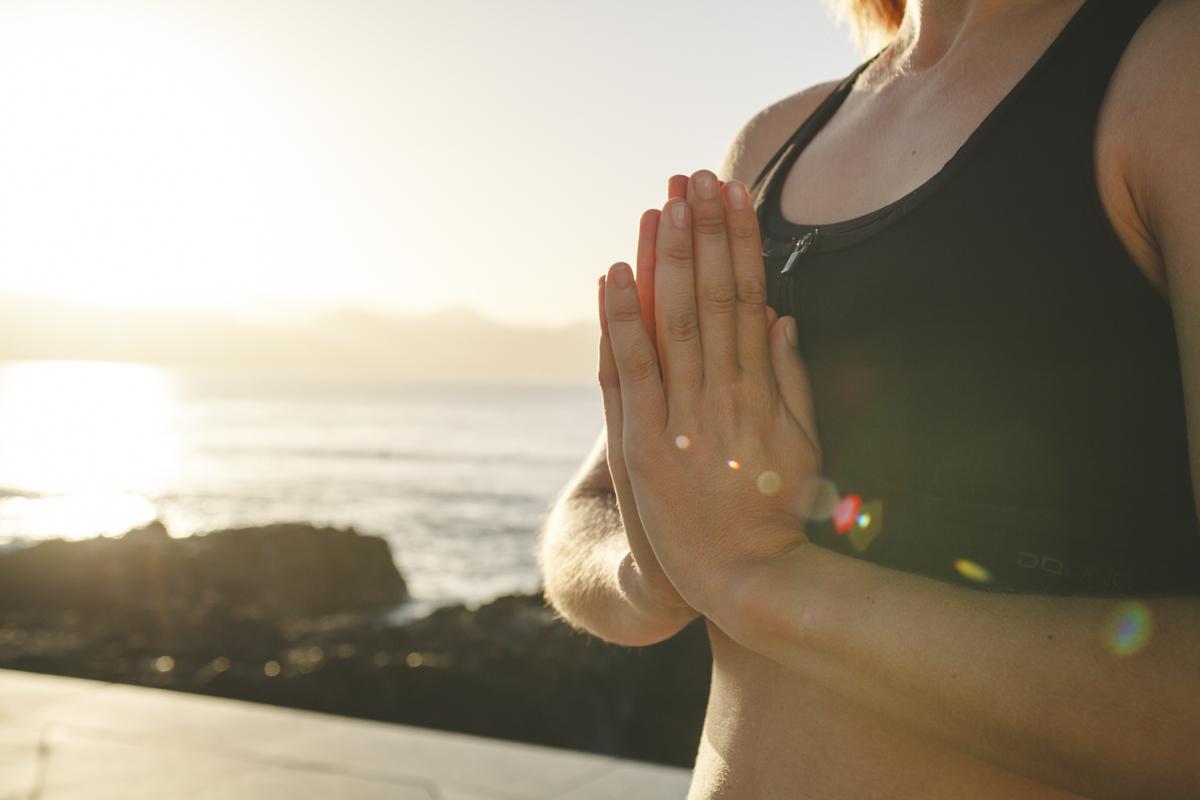 yoga-las-palmas