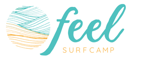 FEEL Surf Camp Las Palmas