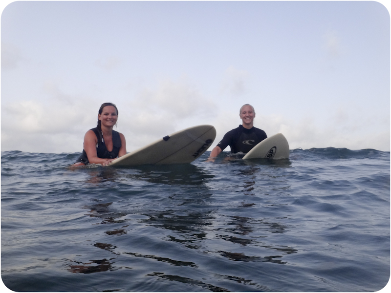 surf-trip-guided-surf-camp-las-palmas