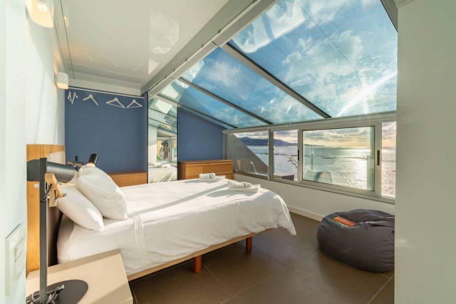 surf-camp-gran-canaria-ocean-apartment