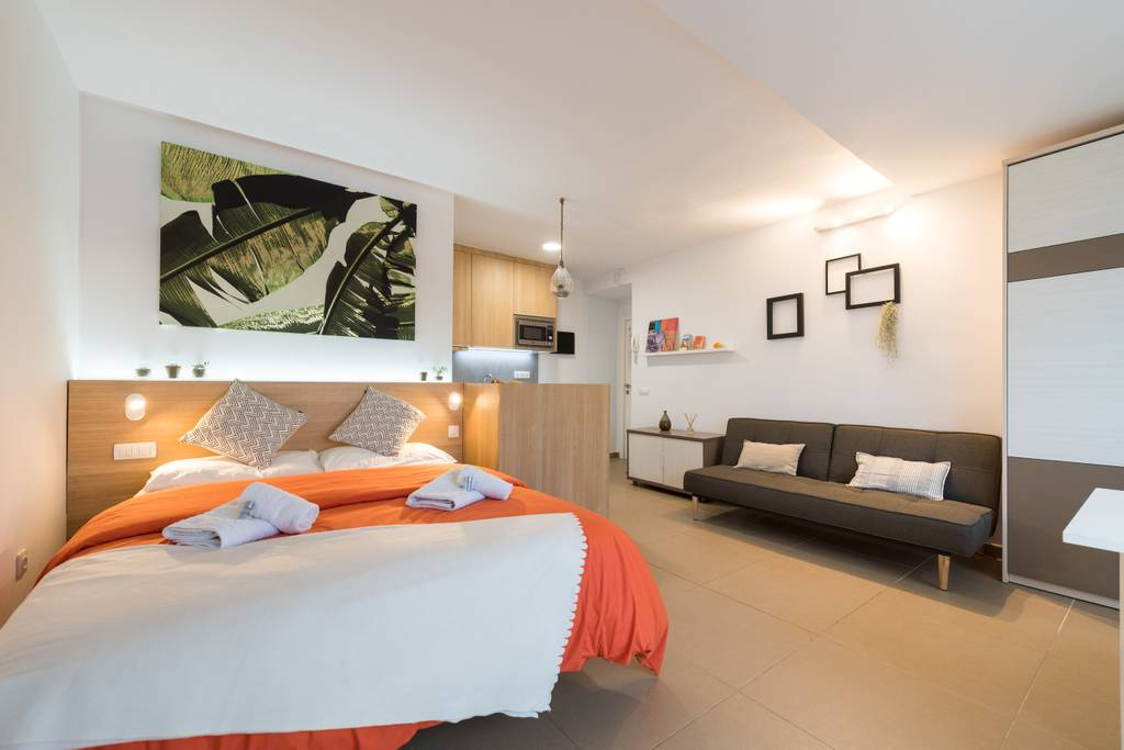 surfers-apartment-las-palmas-gran-canaria