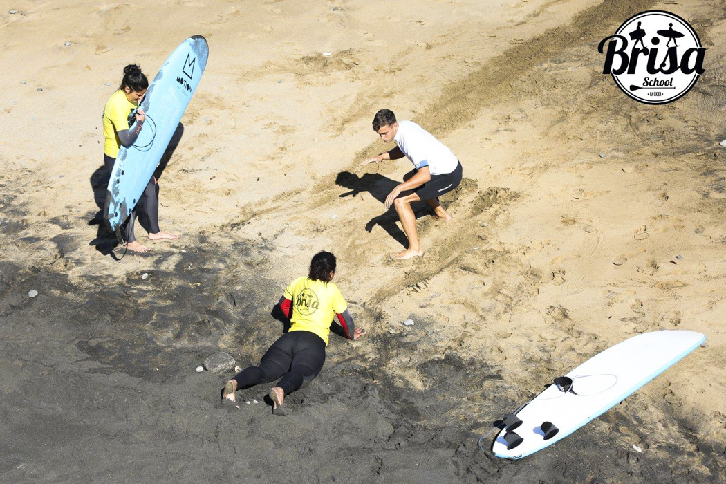surf-lesson-surf-camp-las-palmas