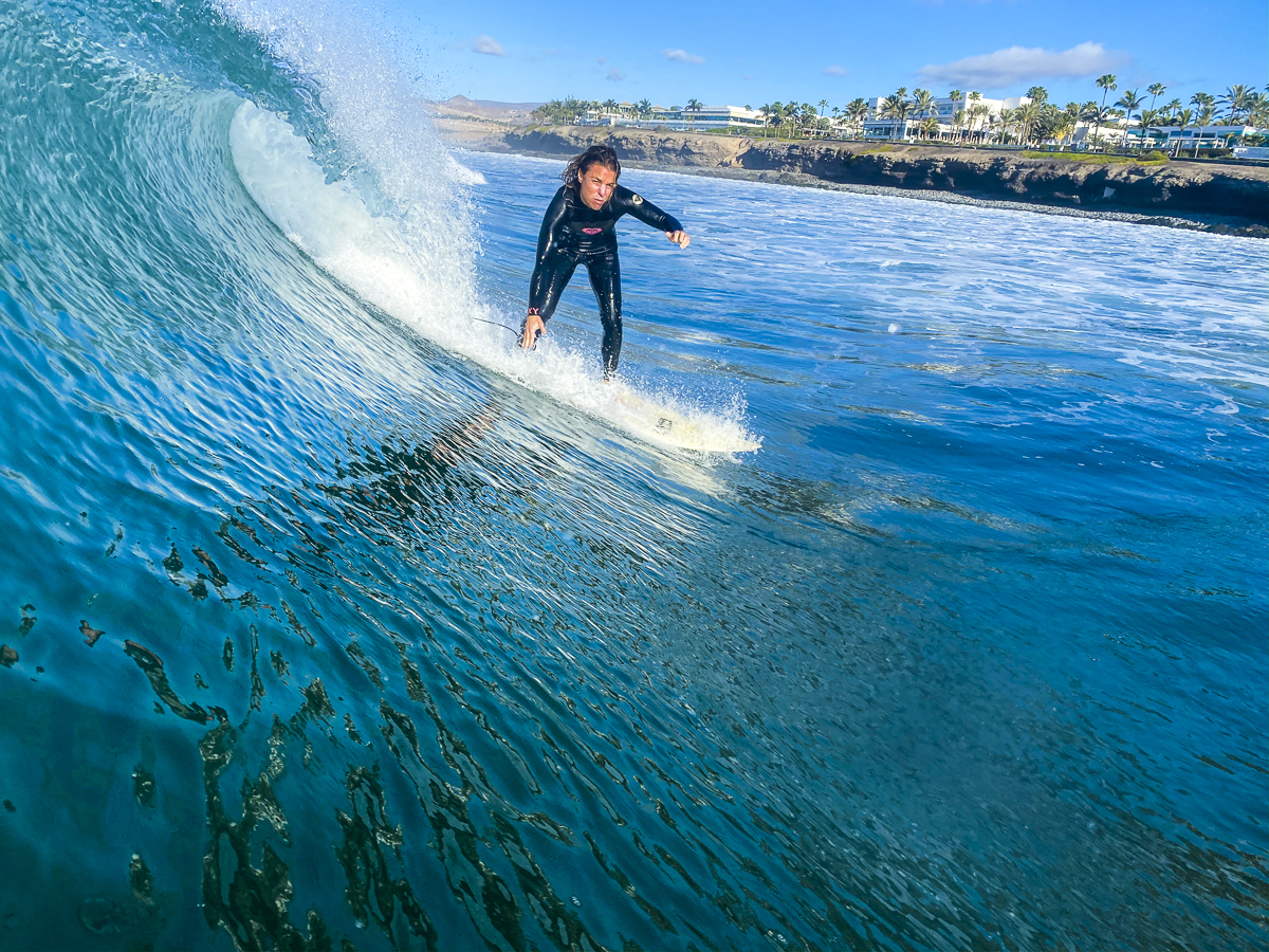 surf-trip-guided-canary-islands-1