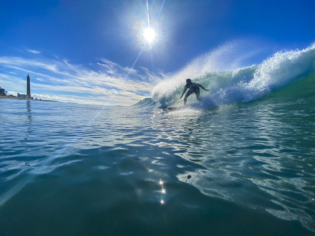 surf-trip-guided-canary-islands