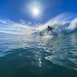 LE SURF CAMP