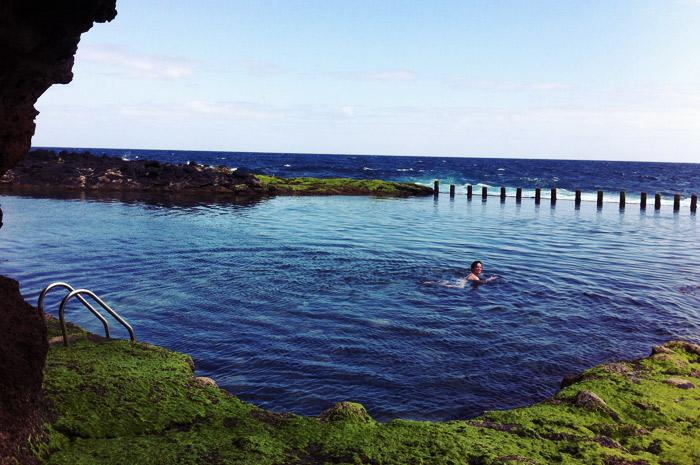 day-trip-surf-camp-las-palmas