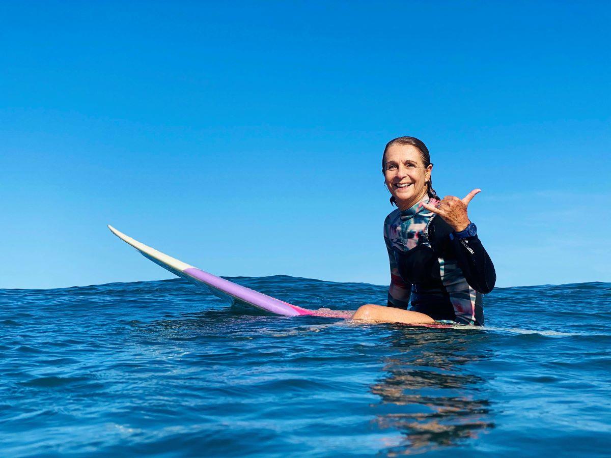 surf-trip-guided-gran-canaria