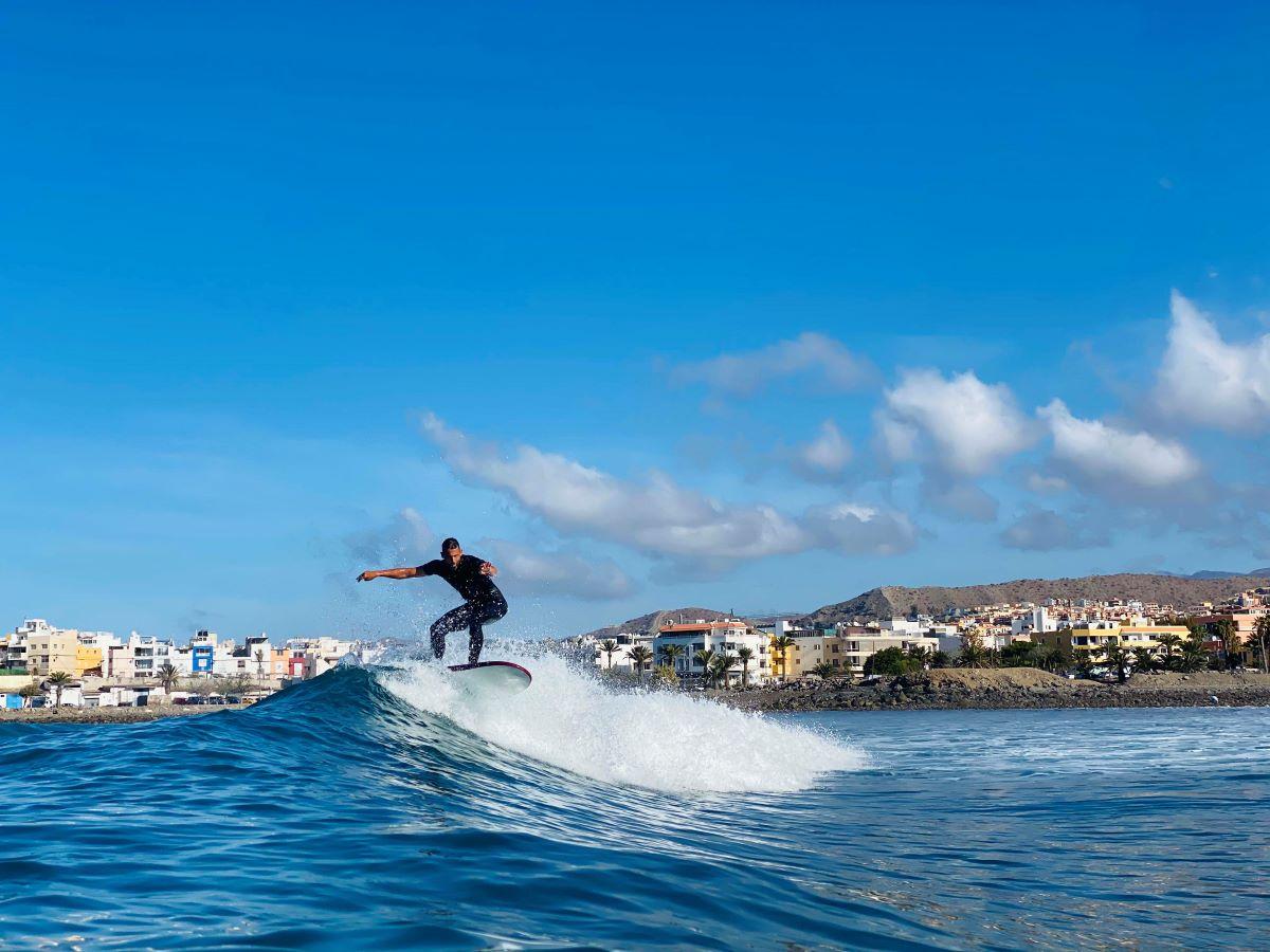 guided-surf-trip-las-palmas