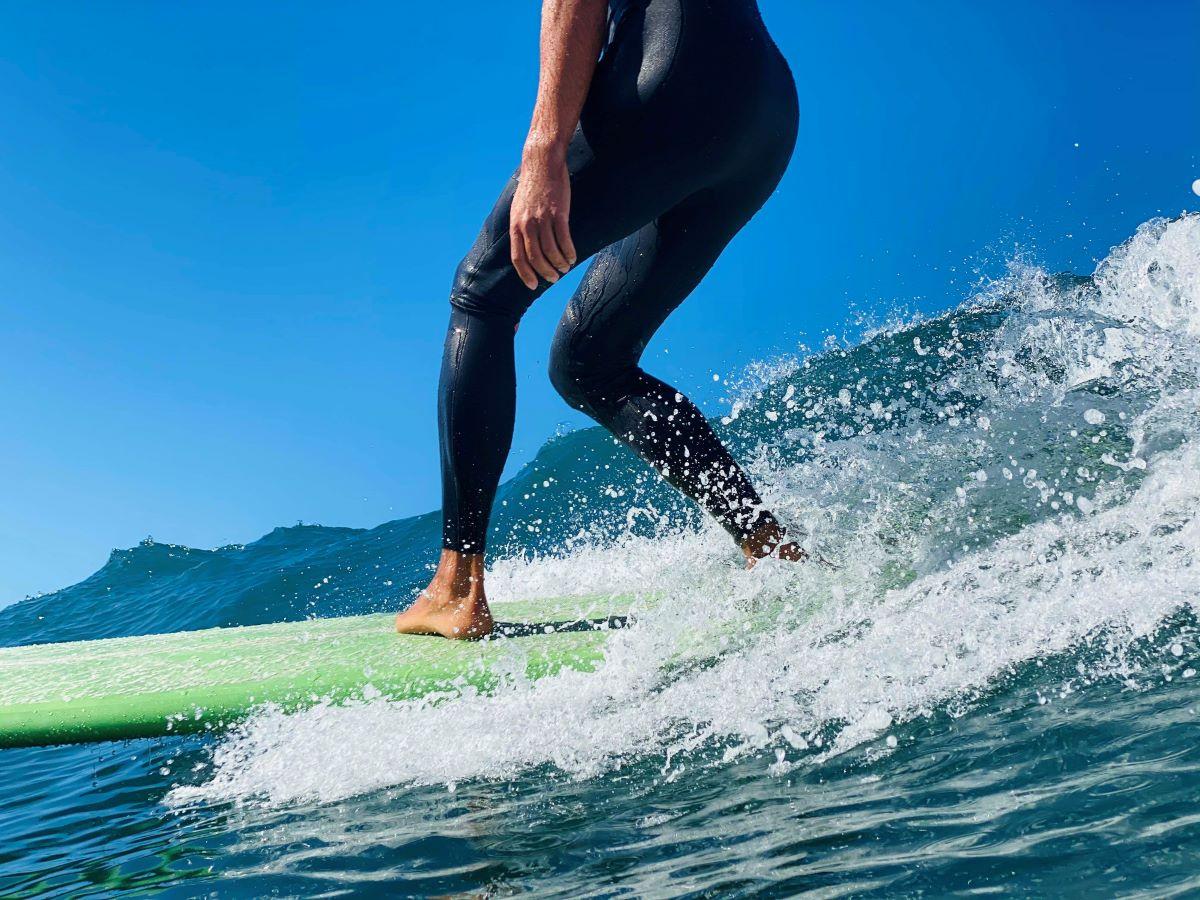 guided-surf-trip-surf-camp-las-palmas